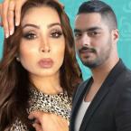 حسن الشافعي: ما وصلتش للمسدس، والدة أبرار الكويتية تهزئها، وسيلينا غوميز بشعة- صور