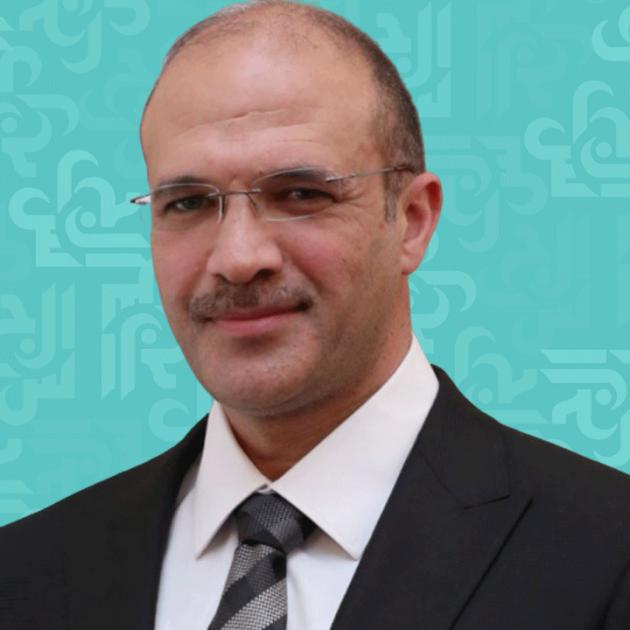 حمد حسن: قانون قيصر لن يؤثر علينا