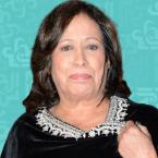حياة الفهد تهدد بالقضاء: أم هارون لم يمولّه نجل سياسي صورة