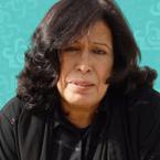 حياة الفهد تتفوق والصهاينة يتهمونها بالتزوير ضد العراق - وثيقة