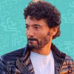 خالد النبوي: ربنا أنقذني بمعجزة - فيديو