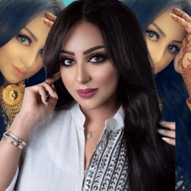 ريماس منصور عادت إلى عائلتها وإلهام علي الى الحجر -