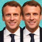 ماكرون يمدد الحجر في فرنسا إلى 11 أيار/مايو