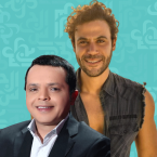 هنيدي يقرّع محمد إمام: هو إحنا في حضانة يا إمام
