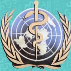 توصيات جديدة من منظمة الصحة العالمية - وأرقام الاصابات الجديدة