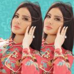 ميساء مغربي لم تتعاط المخدرات ويارا: الامارات أهم من اوروبا- فيديو