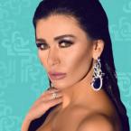 نادين الراسي تتزوج في آب وخلافها مع ميريام كلينك وتيم حسن أفضل معي!