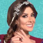 ميار الببلاوي ترد على نشوة مصطفى التي دافعت عن دينا