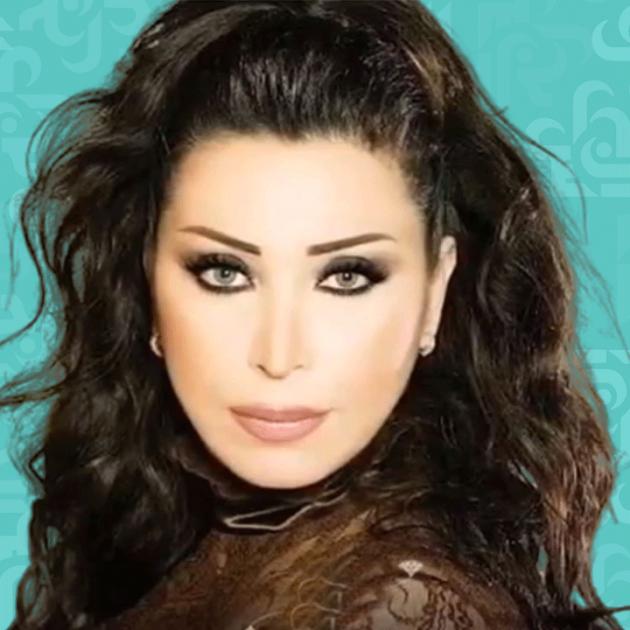 هويدا يوسف للجرس: لا أغار من فلة، لا أحقد على لبنان وأصالة شجعت على خراب سوريا