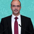 وزير الصحة اللبناني: مؤشر كورونا في لبنان ليس جيّدًا والاصابات ترتفع