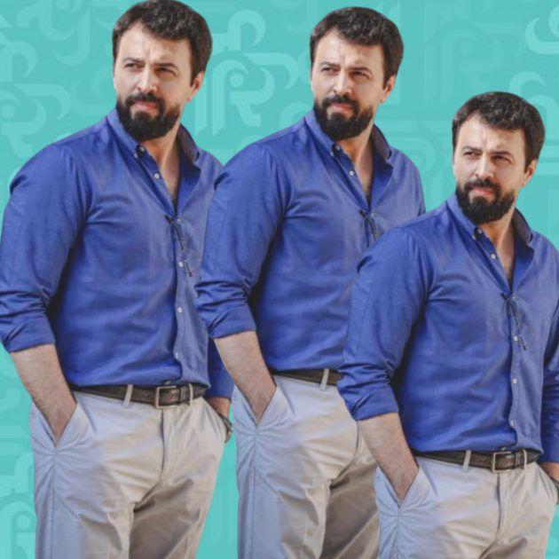 تيم حسن بصورة قديمة قبل الشهرة وكيف كان؟ - صورة