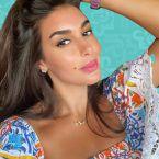 أجر ياسمين صبري الخيالي لقاء اطلالتها في برنامج رامز جلال