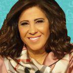 ليلى عبد اللطيف هل أصابت ومتى تضرب إسرائيل مطار بيروت؟