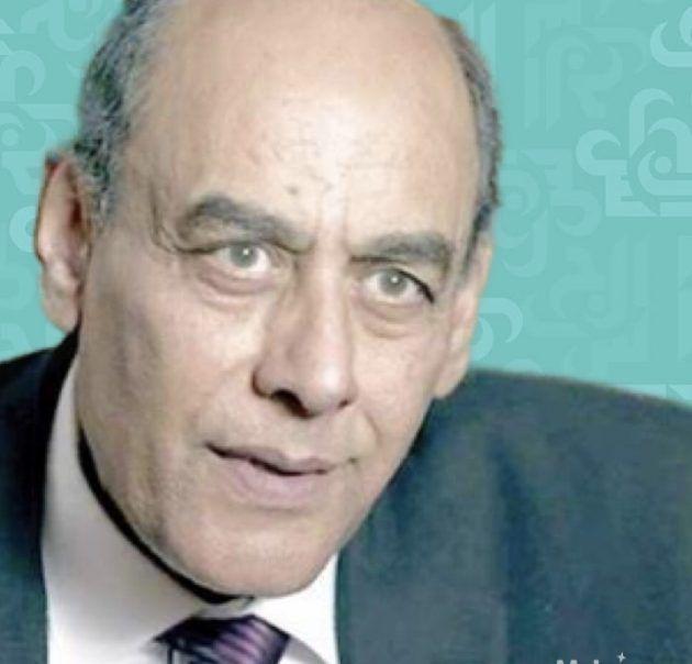 مي العيدان أهانت أحمد بدير وأولى جلسات الحكم