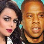 النجم العالمي يتبرع للمساجين عكس الممثلة العربية!