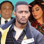 محمد رمضان يكتسح الجميع في مصر