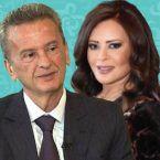 كارمن لبس تهاجم حاكم مصرف لبنان