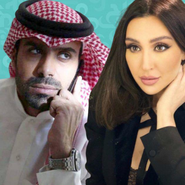 المسلسل الخليجي خارج السباق الرمضاني