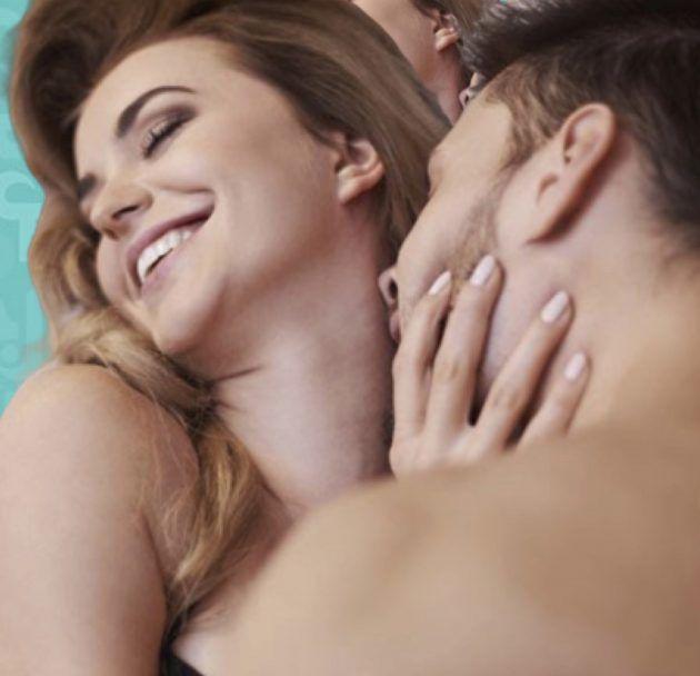 ٧ طلبات يريدها الرجل خلال ممارسة الجنس وعلى التخت