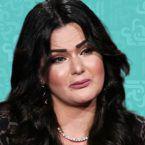 سما المصري اختفت بعد القاء القبض عليها
