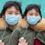 ارتفاع عدد القتلى من كورونا في الصين إلى خمسين ألف