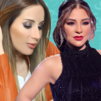 كارين رزق الله أو ماغي بو غصن من تتفوق؟