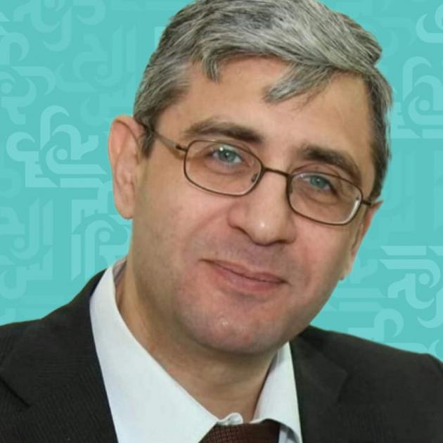 قرارات وزير التربية اللبناني لمنع تفشي كورونا بين الطلاب
