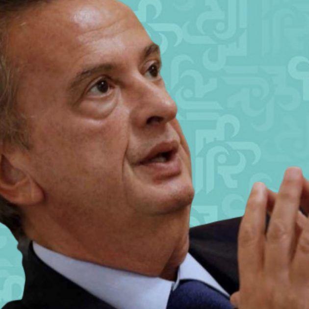 رياض سلامة يصارح اللبنانيين حول الدولار