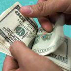 تعميم جديد من مصرف لبنان، إلى اصحاب الحسابات بالدولار الاميركي