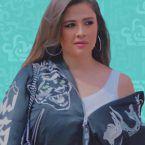 ياسمين عبد العزيز النجمة الوحيدة بلا نفخ وتجميل - صور