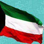 مؤشرات إيجابية في الكويت وعمان حول المتعافين من كورونا