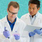 هل ينتقل الفيروس من مصاب دون أعراض لاخر؟