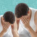 ١٥٪ من الرجال عاجزون ويعانون من ضعف الانتصاب