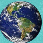 ما هو يوم الأرض ومن مؤسسه وكيف يُحتفل به في زمن الكورونا؟