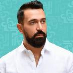 طارق سويد الأهم في رمضان