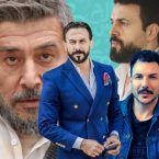 عابد فهد وباسل خياط يتنافسان تيم حسن وقصي خارج المنافسة