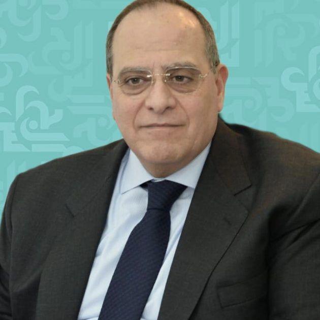 صادق الصباح: (هذا رأيي بأزمة الممثل اللبناني والسوري والهيبة ليس الأنجح)! - فيديو