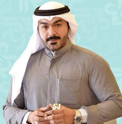 عبد الله بهمن يدافع عن قائلة (يامنجي يوسف في بطن الحوت)