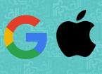 جوجل وآبل يستخدمون تكنولوجيا الصين لتتبع مصابين كورونا