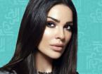 نادين نجيم بأجمل صورها لمَ يحبها الناس؟ - صورة