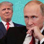 هل تسخر روسيا من أميركا؟