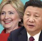 منجم برازيلي يتوقع وصول هيلاري للرئاسة وسيطرة الصين