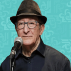 نجوم الجزائر ينعون سفير الأغنية الأمازيغية إيدير