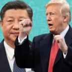 بيزنس إنسايدر: إن لم نتخذ القرار مع أميركا نصبح مستعمرة صينية