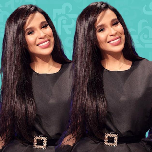ممثلة كويتية تبرع في مشهد الزار ومقص الرقابة بالمرصاد لها