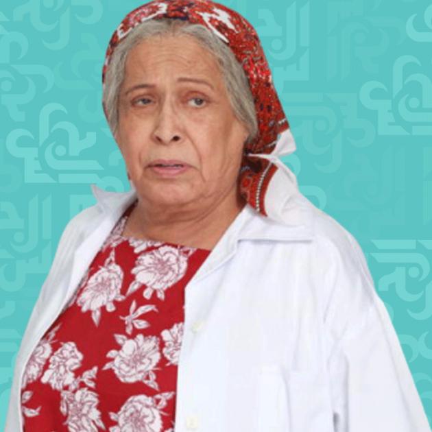 الكويتيين يعتذرون من حياة الفهد - فيديو