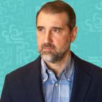 رامي مخلوف يطل بفيديو لأول مرة هل وجه كلامه لبشار الأسد - فيديو