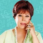 ابنة رجاء الجداوي تطلب الدعاء لوالدتها