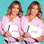 سارة خليفة تحقق نجاحًا كبيرًا وطليقها ينفصل عن شقيقة ممثلة المصرية