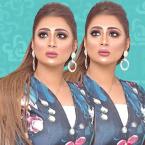 التجميل حول فنانة بحرينية إلى ملكة جمال ووفاة صديق شيماء سبت بظروف غامضة - صور